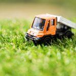 トラックの燃料タンクの容量を大きくしたい!規制や法律はあるの?