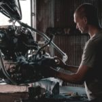トラックのウイング修理の費用はいくら?店舗別で平均の相場を紹介!