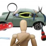 トラックのバッテリーの盗難防止対策は?役立つ防犯アイテム5つを厳選
