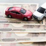 トラックで事故を起こしたら自腹!保険未加入の会社もあるって本当?